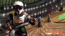 Imagen 3 de FIM Speedway Grand Prix 15