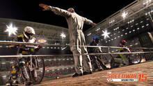 Imagen 5 de FIM Speedway Grand Prix 15