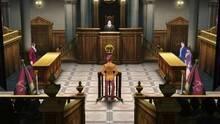 Imagen 193 de Phoenix Wright: Ace Attorney - Spirit of Justice eShop