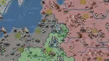 Imagen 1 de European War 4: Napoleon