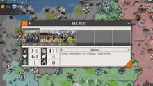 Imagen 3 de European War 4: Napoleon