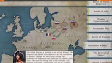 Imagen 4 de European War 4: Napoleon