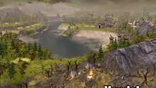 Imagen 5 de Settlers V