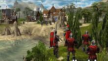 Imagen 3 de Settlers V