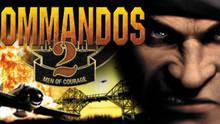 Imagen 40 de Commandos 2: Men of Courage