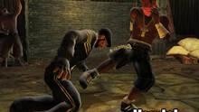 Imagen 2 de Def Jam Fight For New York