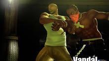 Imagen 7 de Def Jam Fight For New York