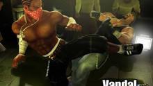 Imagen 5 de Def Jam Fight For New York