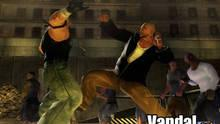 Imagen 4 de Def Jam Fight For New York