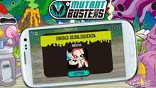 Imagen 3 de Mutant Busters: Las primeras batallas