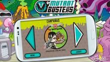 Imagen 4 de Mutant Busters: Las primeras batallas
