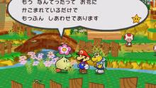 Imagen 32 de Paper Mario: La Puerta Milenaria