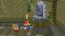 Imagen 31 de Paper Mario: La Puerta Milenaria