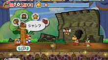 Imagen 28 de Paper Mario: La Puerta Milenaria