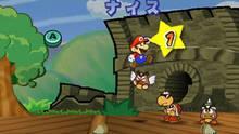 Imagen 27 de Paper Mario: La Puerta Milenaria