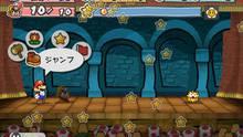 Imagen 26 de Paper Mario: La Puerta Milenaria