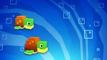 Imagen 2 de Fishy Bits