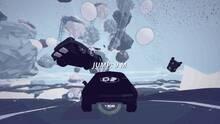 Imagen 8 de Drive! Drive! Drive!