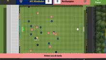 Imagen 5 de Football Manager Mobile 2016