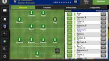 Imagen 7 de Football Manager Mobile 2016