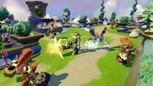 Imagen Skylanders SuperChargers