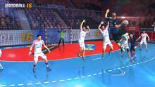 Imagen 2 de IHF Handball 2016