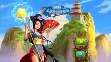 Imagen 1 de Gem Legends PSN