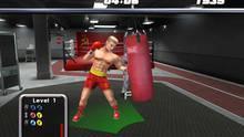 Imagen 11 de Rocky Legends