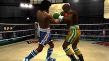 Imagen 5 de Rocky Legends