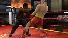 Imagen 6 de Rocky Legends