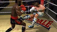Imagen 8 de Rocky Legends