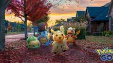 Imagen 223 de Pokémon GO