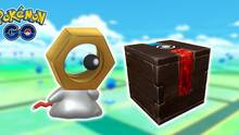 Imagen 199 de Pokémon GO