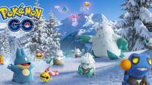Imagen 200 de Pokémon GO