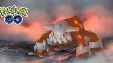 Imagen 201 de Pokémon GO