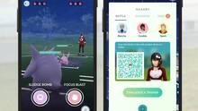 Imagen 194 de Pokémon GO