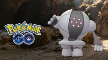 Imagen 183 de Pokémon GO