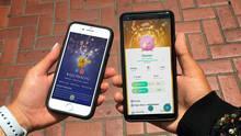 Imagen 184 de Pokémon GO