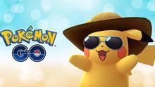 Imagen 181 de Pokémon GO