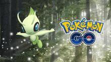 Imagen 185 de Pokémon GO