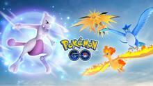 Imagen 187 de Pokémon GO