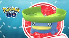 Imagen 210 de Pokémon GO