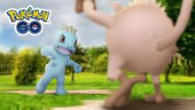 Imagen 208 de Pokémon GO