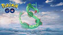 Imagen 209 de Pokémon GO