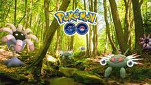 Imagen 213 de Pokémon GO