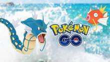 Imagen 218 de Pokémon GO