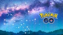 Imagen 219 de Pokémon GO