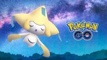 Imagen 220 de Pokémon GO