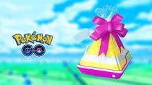 Imagen 216 de Pokémon GO