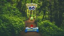 Imagen 217 de Pokémon GO